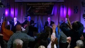 fun-at-Mooresville-bluegrass