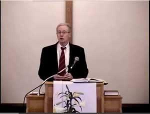 pastor-stout-preaching